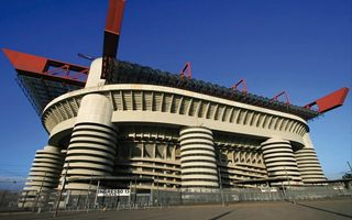 Milan: AC Milan and Inter meet to discuss San Siro