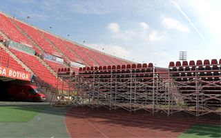 Mallorca: Real brings fans closer to the field