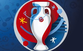 Euro 2016: Group draw over, here's the calendar