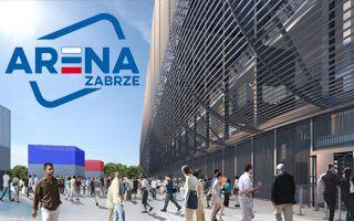 Poland: Stadium in Zabrze changes name