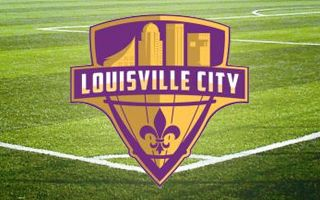 USA: Louisville lining up for MLS?