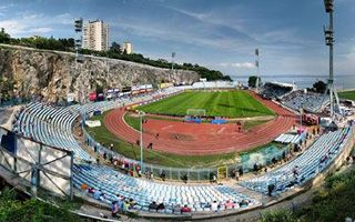 Croatia: Impasse in Rijeka, Kantrida on hold