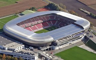 Austria: Court opens Klagenfurt stadium, but on conditions…