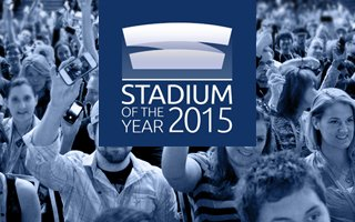 Stadium of the Year 2015: Let the vote begin!