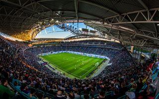 Germany: RB Leipzig to outgrow Bayern?!