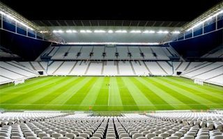 Ranking: New stadiums change football in the Americas