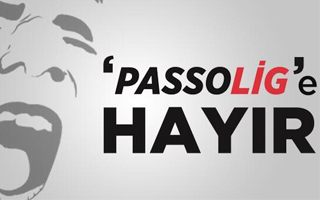 Turkey: Passolig to stay, even if limited