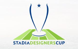 Stadia Designers Cup: Choose the best proposal for Crystal Palace!