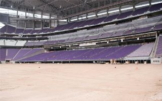 Minneapolis: Milan and Chelsea to open U.S. Bank Stadium
