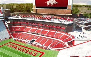 New design: $33,300 per seat, a premium expansion