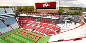New design: $33,300 per seat, a premium expansion