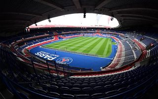 Paris: 2024 Olympics could accelerate Parc des Princes expansion