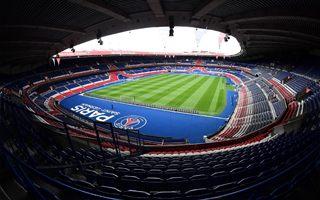 Paris: 2024 Olympics could accelerate Parc des Princes expansion