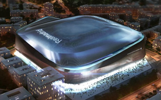Madrid: Finally, compromise around the corner for Bernabéu?