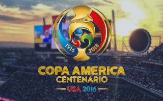 Copa América Centenario: Greatest tournament ever… almost