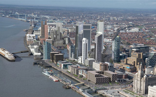 Liverpool: Everton to the docks? Anticipation grows
