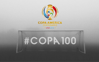 Copa America Centenario: Record-breaking, but far from perfect