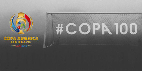 Copa America Centenario: Record-breaking, but far from perfect