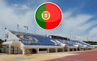 New stadiums: For the semifinalists – Portugal