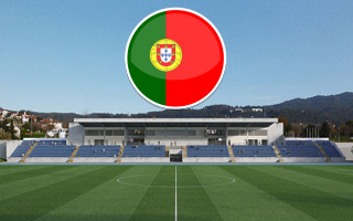 New stadiums: For the Champions – Portugal
