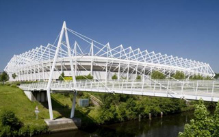 Wales: Liberty Stadium expansion again on the table?