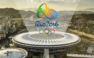 Rio 2016: Meet the Olympic venues