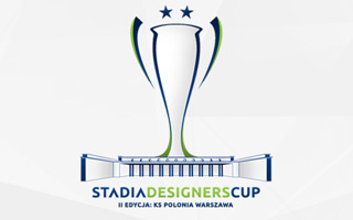 Stadia Designers Cup: What should a proper Polonia stadium look like?