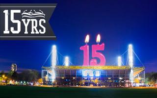 StadiumDB.com: It started 15 years ago…