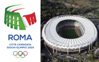 Italy: Did Rome lose the 2024 Olympic bid or not?