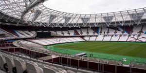 London: West Ham's pattern of own goals