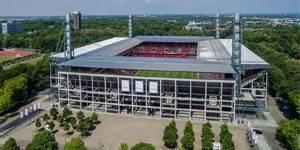 Bundesliga: Could 1. FC Köln build a new stadium?