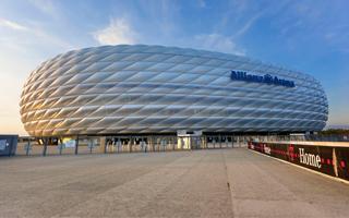 Munich: Council against Bayern's away fans plan