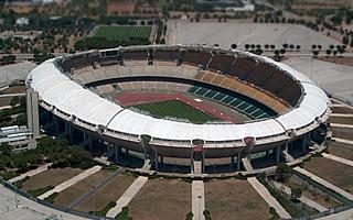 Italy: Will FC Bari leave their Copa 90 stadium?
