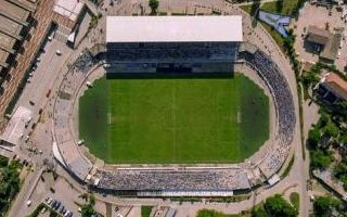 Kosovo: Hungary to finance national stadium in Pristina