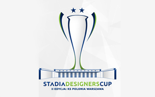 Stadia Designers Cup: See all alternatives for Polonia Warszawa stadium