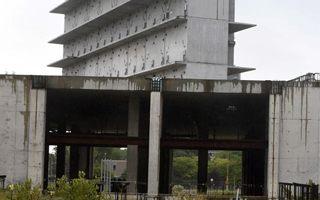 Detroit: Jail or stadium? Answers soon