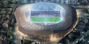 London: Chelsea given unanimous support
