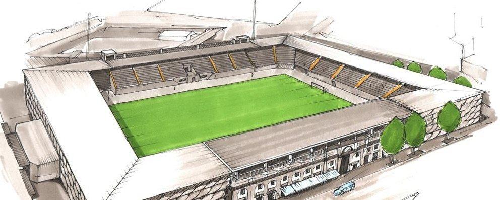 10bergamo1 Stadium News - Atalanta Bergamo