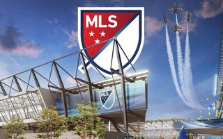 New designs: The MLS race explained
