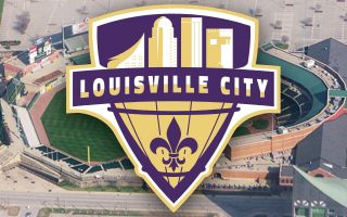 Kentucky: Louisville City hire HOK to design stadium