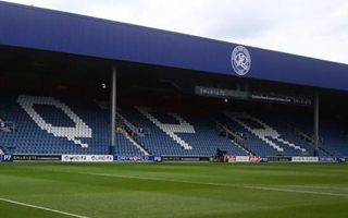 London: QPR target new location for 30,000-stadium