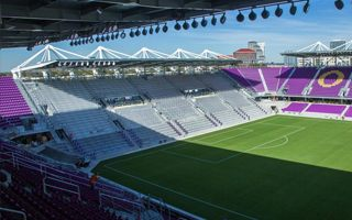 New stadium: Why we should envy Orlando fans