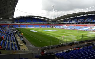 Bolton: Wanderers fans secure legal protection for their stadium
