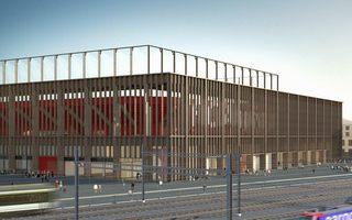 Switzerland: Groundbreaking in Aarau finally closer