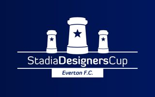 Stadia Designers Cup: Why don't you design Everton's new stadium?