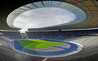 Berlin: Hertha closer to final verdict