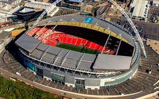 London: Wembley repairs could take a decade