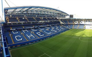 Chelsea Leaving Stamford Bridge: Good or Bad for the Blues?