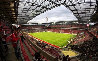 "Cologne: ""The city has no idea what will happen to the stadium"""
