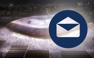 StadiumDB Newsletter: Issue 16, subscribe and get it free!